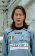 Chiara Marchitelli